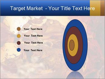 0000061370 PowerPoint Template - Slide 84