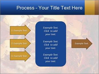 0000061370 PowerPoint Template - Slide 85