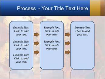 0000061370 PowerPoint Templates - Slide 86
