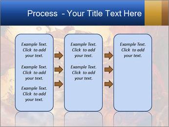 0000061370 PowerPoint Template - Slide 86