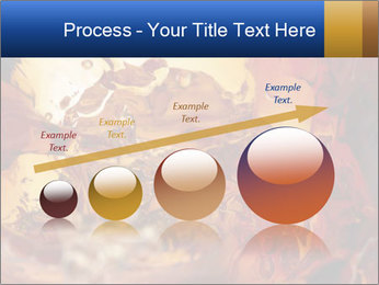 0000061370 PowerPoint Templates - Slide 87