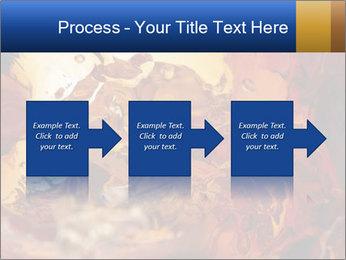 0000061370 PowerPoint Template - Slide 88