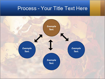 0000061370 PowerPoint Templates - Slide 91