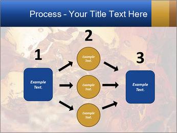 0000061370 PowerPoint Template - Slide 92
