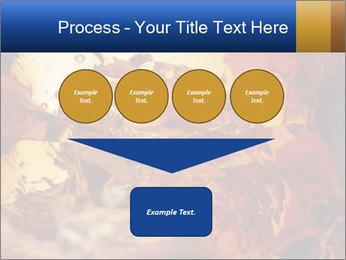 0000061370 PowerPoint Template - Slide 93