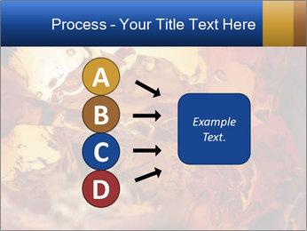 0000061370 PowerPoint Template - Slide 94