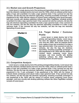0000061371 Word Template - Page 7