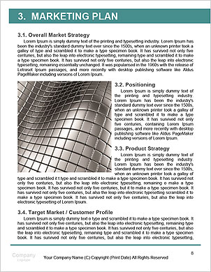 0000061371 Word Template - Page 8