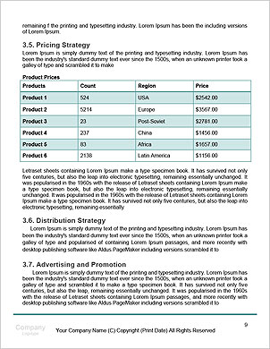 0000061371 Word Template - Page 9