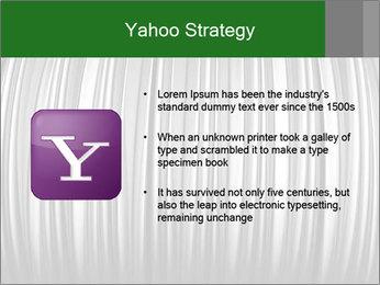 0000061372 PowerPoint Template - Slide 11