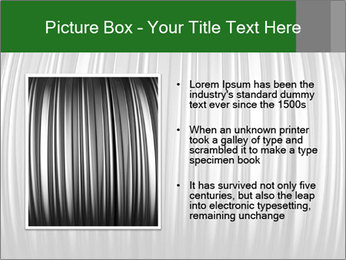 0000061372 PowerPoint Templates - Slide 13