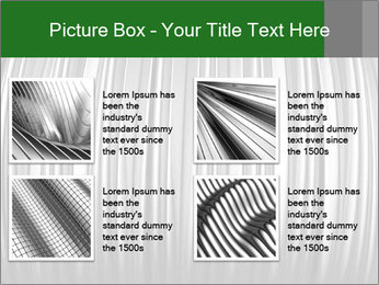 0000061372 PowerPoint Templates - Slide 14
