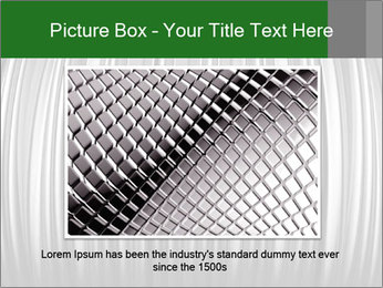 0000061372 PowerPoint Templates - Slide 15