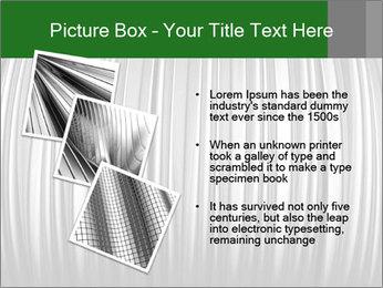 0000061372 PowerPoint Template - Slide 17