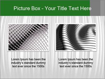 0000061372 PowerPoint Template - Slide 18