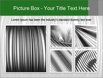0000061372 PowerPoint Template - Slide 19