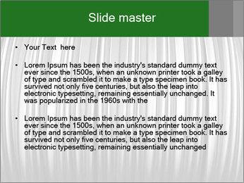 0000061372 PowerPoint Template - Slide 2