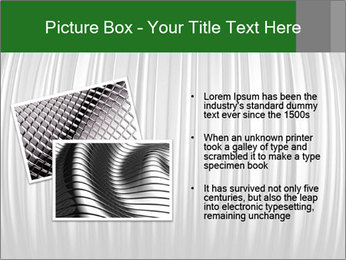 0000061372 PowerPoint Templates - Slide 20