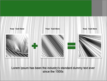 0000061372 PowerPoint Template - Slide 22