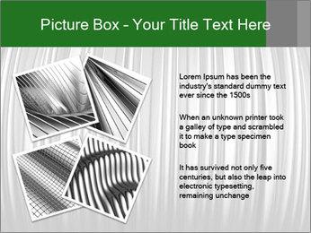 0000061372 PowerPoint Template - Slide 23