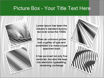0000061372 PowerPoint Template - Slide 24