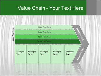0000061372 PowerPoint Template - Slide 27
