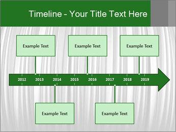0000061372 PowerPoint Template - Slide 28