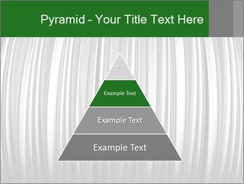 0000061372 PowerPoint Template - Slide 30