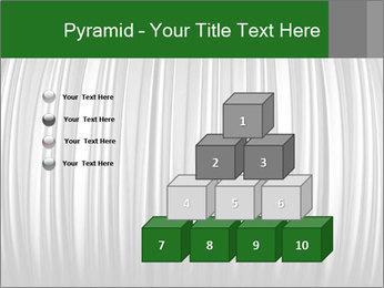0000061372 PowerPoint Template - Slide 31
