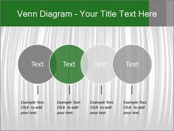 0000061372 PowerPoint Templates - Slide 32