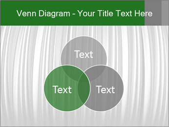 0000061372 PowerPoint Templates - Slide 33