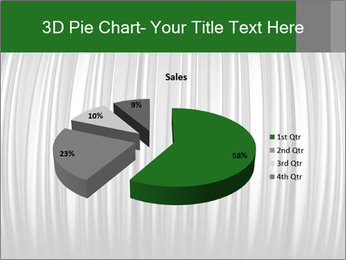 0000061372 PowerPoint Templates - Slide 35