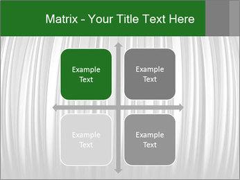 0000061372 PowerPoint Template - Slide 37