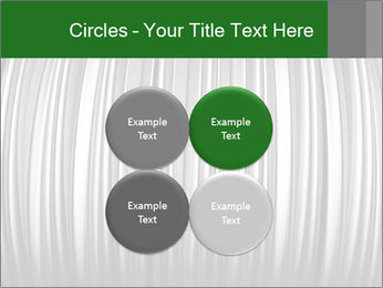 0000061372 PowerPoint Templates - Slide 38
