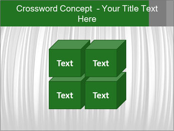 0000061372 PowerPoint Templates - Slide 39