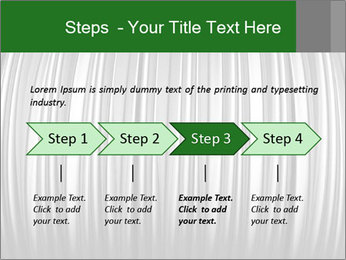 0000061372 PowerPoint Templates - Slide 4