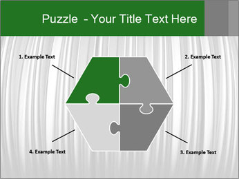 0000061372 PowerPoint Templates - Slide 40