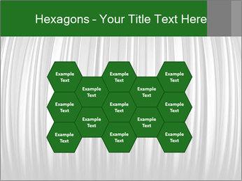 0000061372 PowerPoint Template - Slide 44
