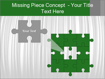 0000061372 PowerPoint Template - Slide 45