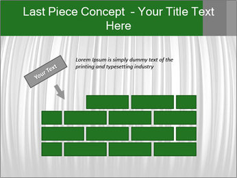 0000061372 PowerPoint Templates - Slide 46