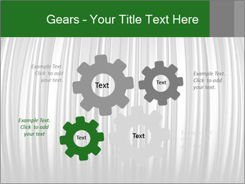 0000061372 PowerPoint Templates - Slide 47