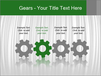 0000061372 PowerPoint Templates - Slide 48