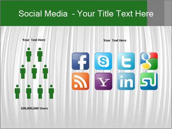 0000061372 PowerPoint Template - Slide 5
