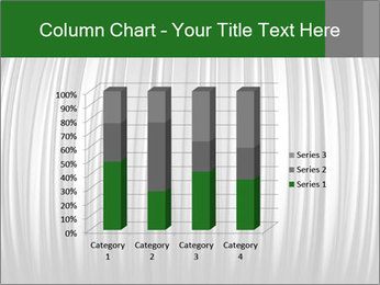 0000061372 PowerPoint Templates - Slide 50