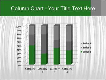 0000061372 PowerPoint Template - Slide 50