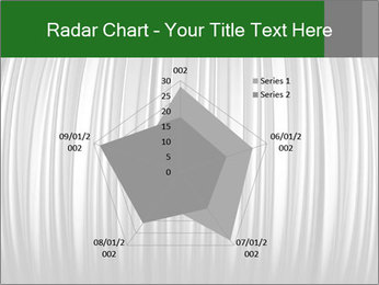 0000061372 PowerPoint Template - Slide 51