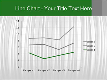 0000061372 PowerPoint Templates - Slide 54
