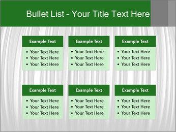0000061372 PowerPoint Template - Slide 56