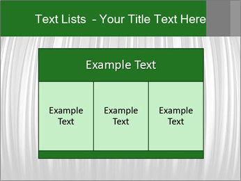 0000061372 PowerPoint Template - Slide 59