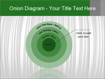 0000061372 PowerPoint Template - Slide 61
